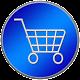Mia Spesa (app)