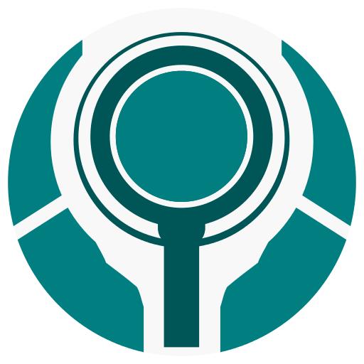 halo mcc forumi za podudaranje registracija web stranica za upoznavanje