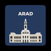 Arad City  - Romania Travel