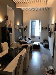 appartement à Donzère (26)
