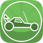 ReCharge RC icon