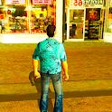 Чит Мод для ГТА Вайс Сити icon