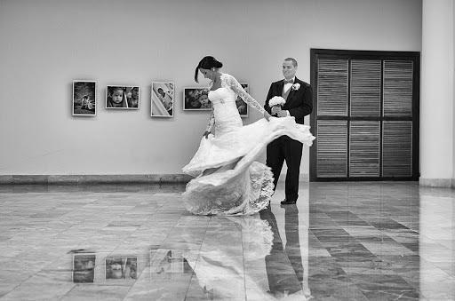 Fotógrafo de bodas Jean carlos Rodriguez (jeancarlosrod). Foto del 03.08.2017