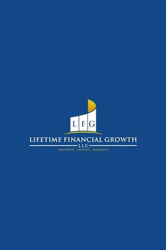 Lifetime Financial Growth LLC.
