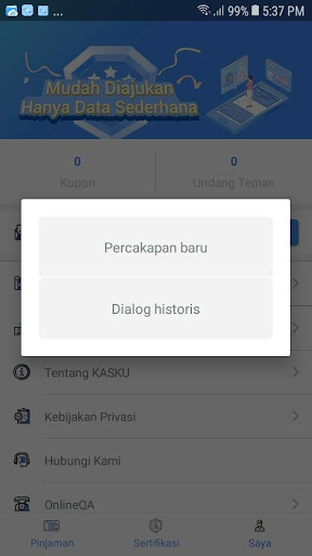 Kasku Apk Download Apkpure Ai