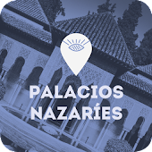 Nasrid Palaces of the Alhambra- Soviews