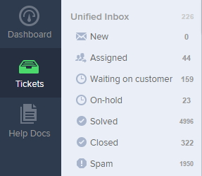 unified inbox.jpg