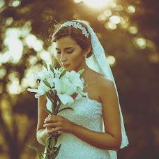 Wedding photographer Adrián Bailey (adrianbailey). Photo of 18.07.2016