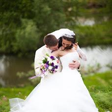 Wedding photographer Igor Mashtaller (Igareny). Photo of 29.07.2013