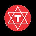 Titan Express - Entregador icon