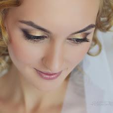 Wedding photographer Sergey Toropov (Understudio). Photo of 31.03.2016