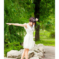 Wedding photographer Olga Aigner (LaCesLice). Photo of 27.12.2012