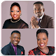 South Africa Gospel Song Videos HD for PC-Windows 7,8,10 and Mac