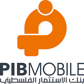 PIBC Mobile