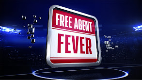 Free Agent Fever thumbnail