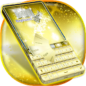 Bling For GO Keyboard icon