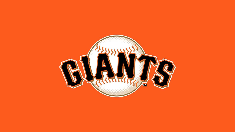 Watch San Francisco Giants live