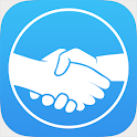 SA Paid Dealership App icon