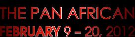 Photo: The PAN African Film & Arts Festival  En aFrONiNAs: http://afroninas.blogspot.com.es/2012/02/pan-african-film-arts-festival.html