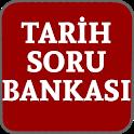 KPSS 2021 TARİH SORU BANKASI icon