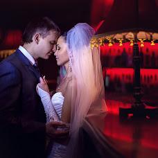 Wedding photographer Sergey Turanov (turfoto). Photo of 01.01.2014