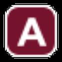 APPmanago Sample Client