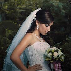 Wedding photographer Rob Cerva (RobCerva). Photo of 19.06.2016