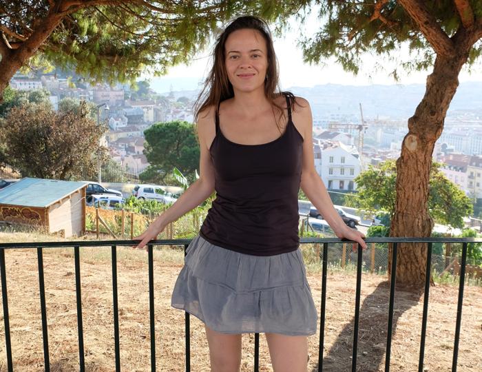 Haydee-dans-les-hauteurs-de-Lisbonne-voyager-ou-je-veux-quand-je-veux