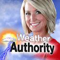 KHQ  Weather  Authority