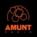 AMUNT Radio icon