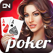 DTC Poker: Texas Holdem (Free Online Poker Game)