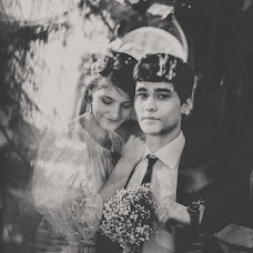 Wedding photographer Alla Baynazarova (Allure). Photo of 12.11.2013