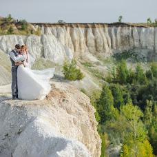Wedding photographer Stepan Korchagin (chooser). Photo of 17.01.2019