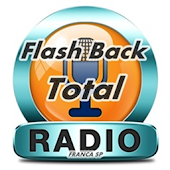 Rádio Flash Back Total