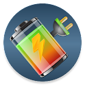Fast Charging icon