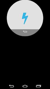 Quick Torch apk download 4