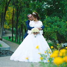 Wedding photographer Artur Devrikyan (adp1). Photo of 29.10.2016
