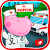 Doctor Surgeon: Hospital games file APK Free for PC, smart TV Download