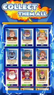 Huuuge Little Tanks – Merge Game 6