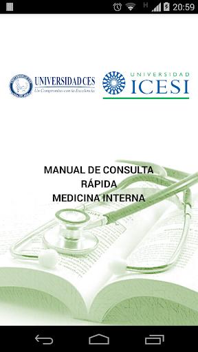 Manual MI
