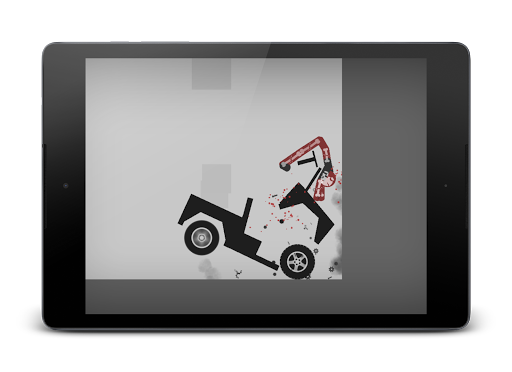 Stickman Dismounting 2.2.1 screenshots 12