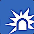 Blaulichtreport Leipzig icon