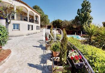villa à Sète (34)