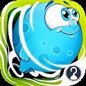 ChubbyRoll icon
