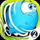 ChubbyRoll (game)