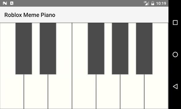 Roblox Oof Piano - Original Death Sound Meme
