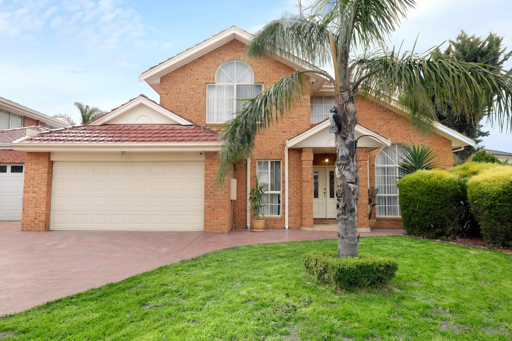 Main photo of property at 26 Martens Court, Taylors Lakes 3038