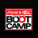 Heaven and Hell Bootcamp icon