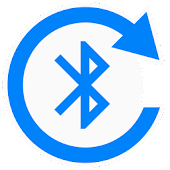 Bluetooth Reboot
