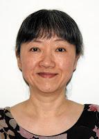 Fuwan Yang photo